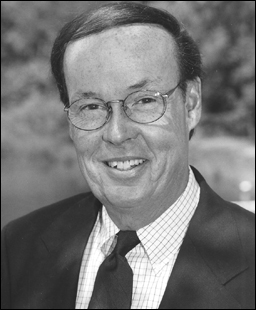 GEORGE BLAHA (aka the adjective express)