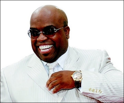 Cee Lo Green – FUCK YOU (Official Video)