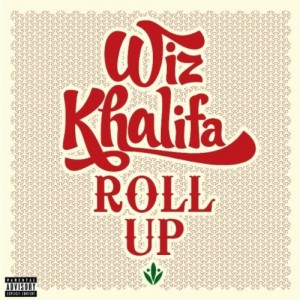 Wiz Khalifa – Roll Up [Official Music Video]