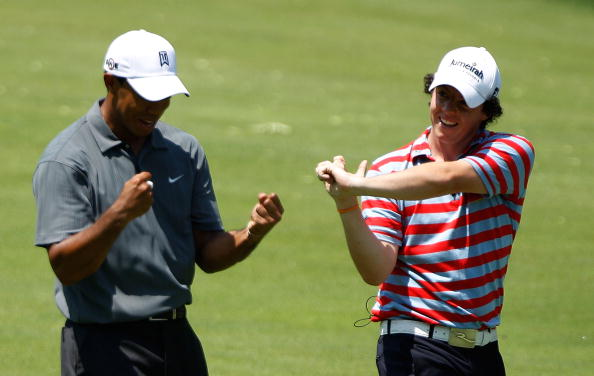 Golf: Who Really Knows?