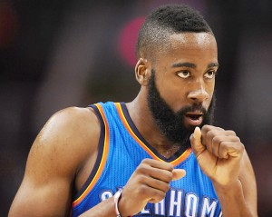 Gameball, Harden
