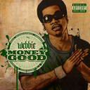 New Webbie Mixtape Drops Thursday