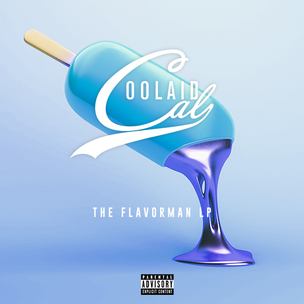 Once in a Coolaid Cal