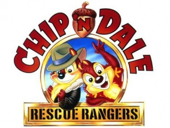 chip_n_dale_rescue_rangers-show