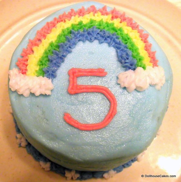 THE SPORTING SNARF IS FIVE!